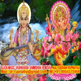 indian astrology provides powerful solutions of every problems of life